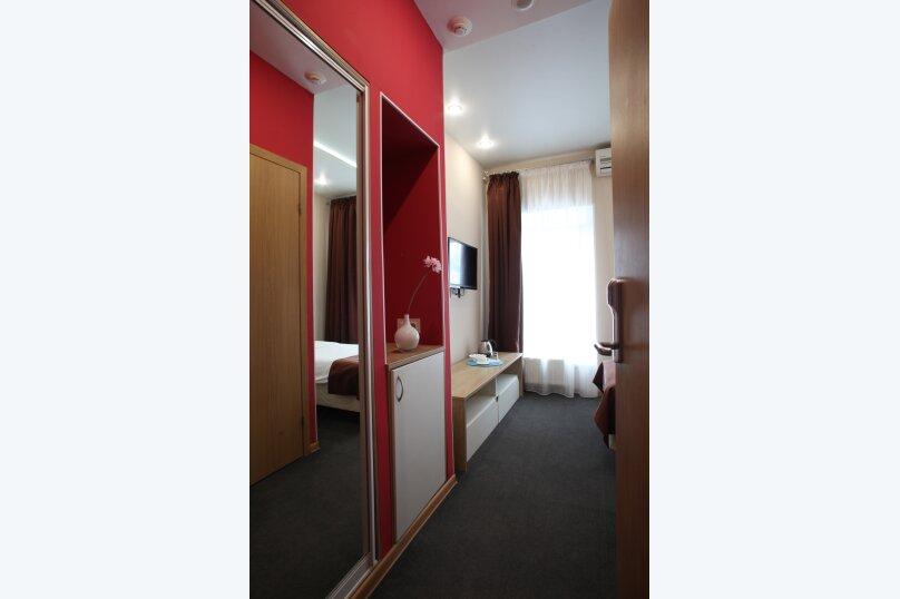 """Отель """"Багет"""", Ильинская улица, 3 на 14 номеров - Фотография 66"""