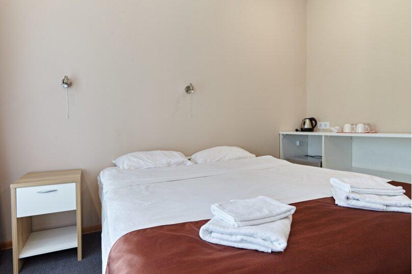 """Отель """"Багет"""", Ильинская улица, 3 на 14 номеров - Фотография 56"""