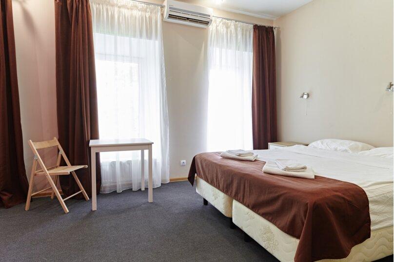 """Отель """"Багет"""", Ильинская улица, 3 на 14 номеров - Фотография 60"""