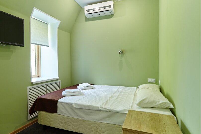 """Отель """"Багет"""", Ильинская улица, 3 на 14 номеров - Фотография 37"""