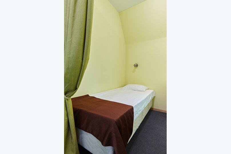 """Отель """"Багет"""", Ильинская улица, 3 на 14 номеров - Фотография 39"""