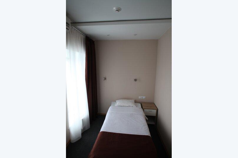 """Отель """"Багет"""", Ильинская улица, 3 на 14 номеров - Фотография 27"""