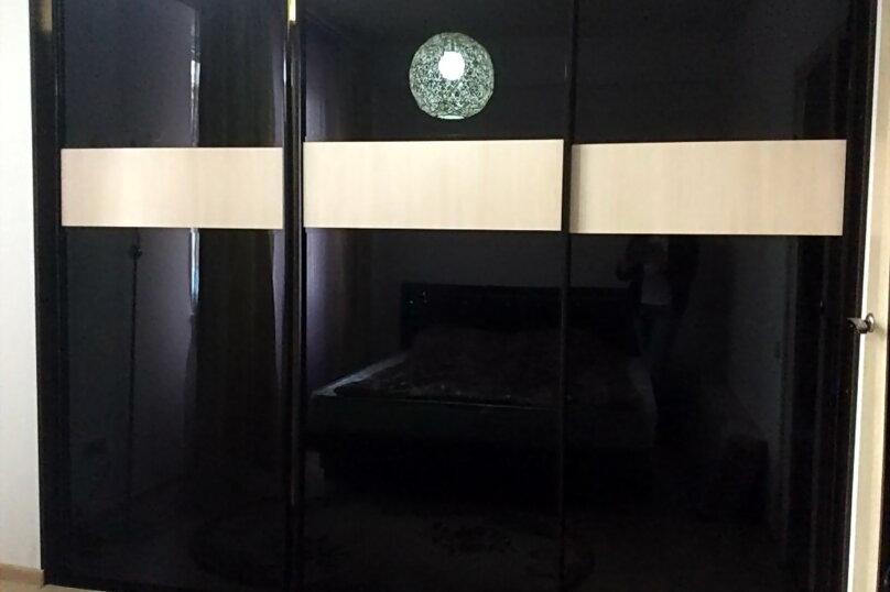 """Апартаменты """"Оплот"""", Калиновая, 9А на 15 номеров - Фотография 242"""