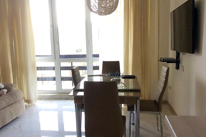 """Апартаменты """"Оплот"""", Калиновая, 9А на 15 номеров - Фотография 243"""