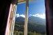 Апартаменты с двумя спальнями с видами на горы:  Квартира, 5-местный (3 основных + 2 доп), 2-комнатный - Фотография 223