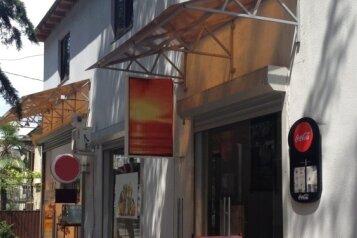 Мини-отель , улица Ладария на 15 номеров - Фотография 3