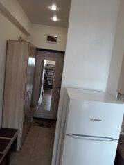 1-комн. квартира, 20 кв.м. на 3 человека, Волжская улица, 34, Сочи - Фотография 4