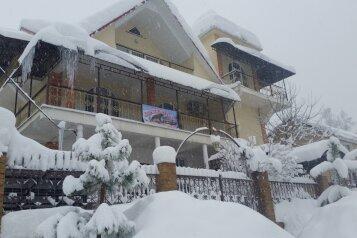 Гостевой дом , улица Защитников Кавказа на 5 номеров - Фотография 1