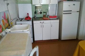 Дом, 35 кв.м. на 4 человека, 2 спальни, улица Ермолова, 20, центр, Кисловодск - Фотография 2