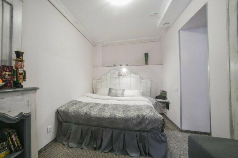 """Отель """"Zhukov"""", улица Маяковского, 18 на 10 номеров - Фотография 40"""