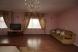 Дом, 360 кв.м. на 16 человек, 5 спален, дер. Заворово, квартал 23, участок 9/6, Раменское - Фотография 5