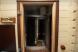 Дом, 360 кв.м. на 16 человек, 5 спален, дер. Заворово, квартал 23, участок 9/6, Раменское - Фотография 24