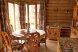 Комплекс из трёх домов:  Дом, 19-местный (15 основных + 4 доп) - Фотография 26