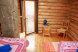 Комплекс из трёх домов:  Дом, 19-местный (15 основных + 4 доп) - Фотография 29