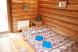 Комплекс из трёх домов:  Дом, 19-местный (15 основных + 4 доп) - Фотография 30