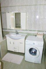 2-комн. квартира, 90 кв.м. на 7 человек, Кирова, Ялта - Фотография 2