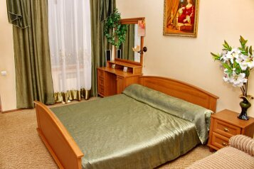 2-комн. квартира, 90 кв.м. на 7 человек, Кирова, 92, Ялта - Фотография 3