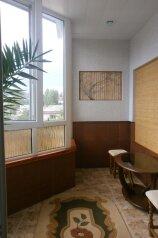 2-комн. квартира, 63 кв.м. на 5 человек, Ленина, Судак - Фотография 2