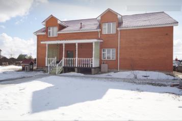 Дом, 360 кв.м. на 16 человек, 5 спален, дер. Заворово, квартал 23, Раменское - Фотография 2