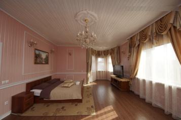 Дом, 360 кв.м. на 16 человек, 5 спален, дер. Заворово, квартал 23, Раменское - Фотография 4