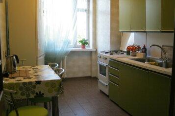 3-комн. квартира, 72 кв.м. на 6 человек, Киевская улица, Симферополь - Фотография 2