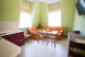Апартаменты №2-III:  Номер, Люкс, 4-местный (2 основных + 2 доп), 1-комнатный - Фотография 32