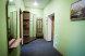 Апартаменты №2-III:  Номер, Люкс, 4-местный (2 основных + 2 доп), 1-комнатный - Фотография 34
