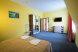 Апартаменты №4-III:  Номер, Люкс, 4-местный (2 основных + 2 доп), 1-комнатный - Фотография 27