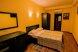 Стандарт без балкона:  Номер, Стандарт, 3-местный (2 основных + 1 доп), 1-комнатный - Фотография 35