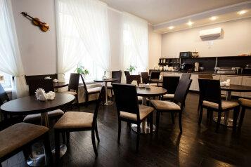 Отель на Владимировской площади, Загородный проспект на 31 номер - Фотография 2