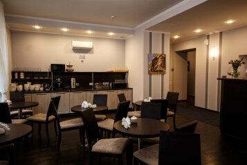Отель на Владимировской площади, Загородный проспект на 31 номер - Фотография 3