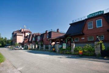 Отель, Чистяковская улица на 94 номера - Фотография 4