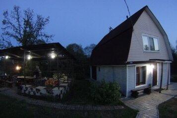 Гостевой дом, Скриплево на 7 номеров - Фотография 4