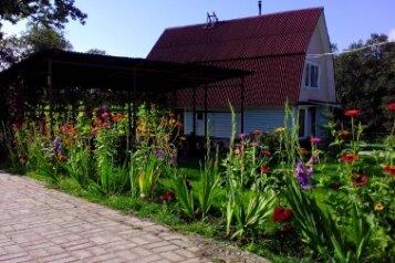 Гостевой дом, Скриплево, 88 на 7 номеров - Фотография 3