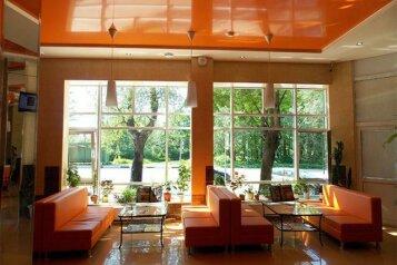 Гостиница, улица Советов, 68 на 15 номеров - Фотография 3