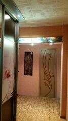 2-комн. квартира, 53 кв.м. на 4 человека, Гагарина, Байкальск - Фотография 4