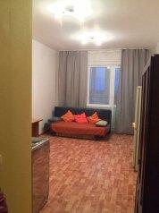 1-комн. квартира, 30 кв.м. на 3 человека, Ивана Захарова, Сургут - Фотография 2