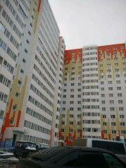 1-комн. квартира, 30 кв.м. на 3 человека, Ивана Захарова, Сургут - Фотография 3