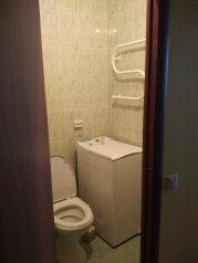 1-комн. квартира, 30 кв.м. на 3 человека, Ивана Захарова, Сургут - Фотография 4