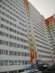 1-комн. квартира, 30 кв.м. на 3 человека, улица Ивана Захарова, Сургут - Фотография 1