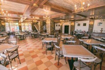 Отель, Гагариной на 26 номеров - Фотография 3