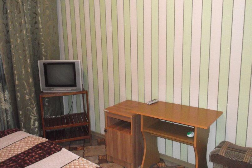 2хместный эконом, улица Ленина, 49А, Адлер - Фотография 4