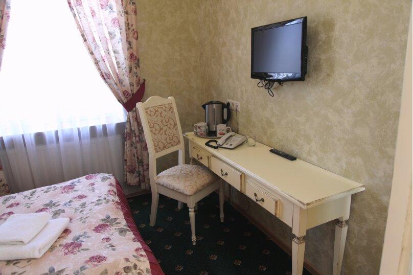 """Отель """"Добр Здравич"""", улица Ахметова, 297 на 11 номеров - Фотография 3"""