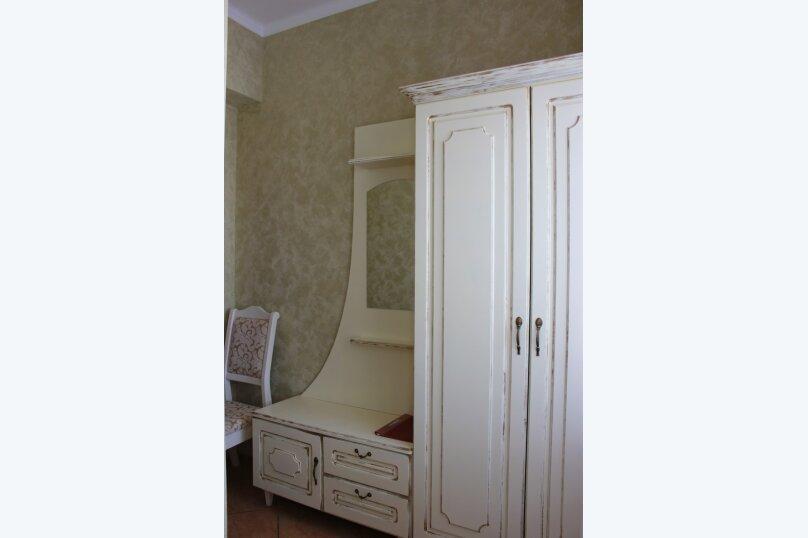 """Отель """"Добр Здравич"""", улица Ахметова, 297 на 11 номеров - Фотография 6"""