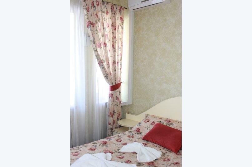 """Отель """"Добр Здравич"""", улица Ахметова, 297 на 11 номеров - Фотография 7"""