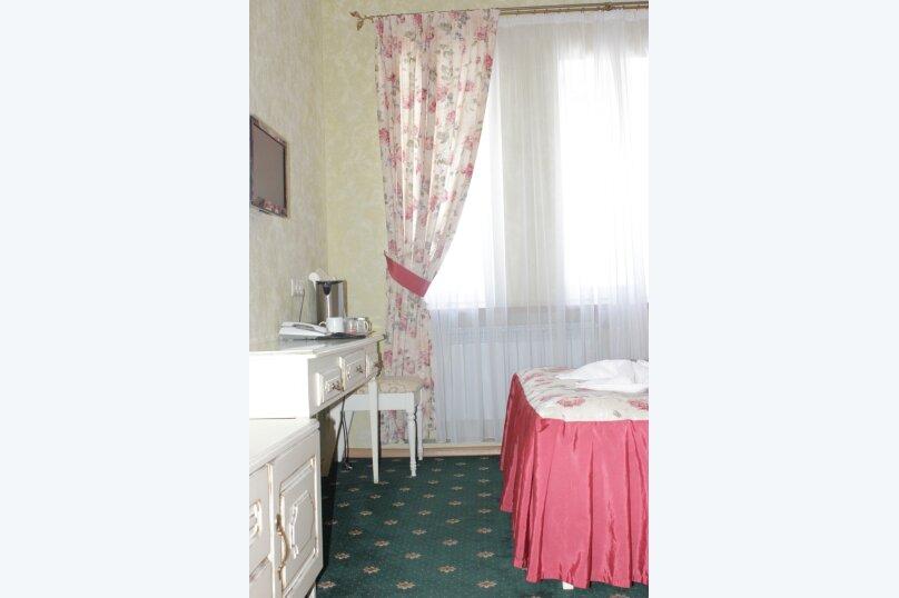 """Отель """"Добр Здравич"""", улица Ахметова, 297 на 11 номеров - Фотография 9"""