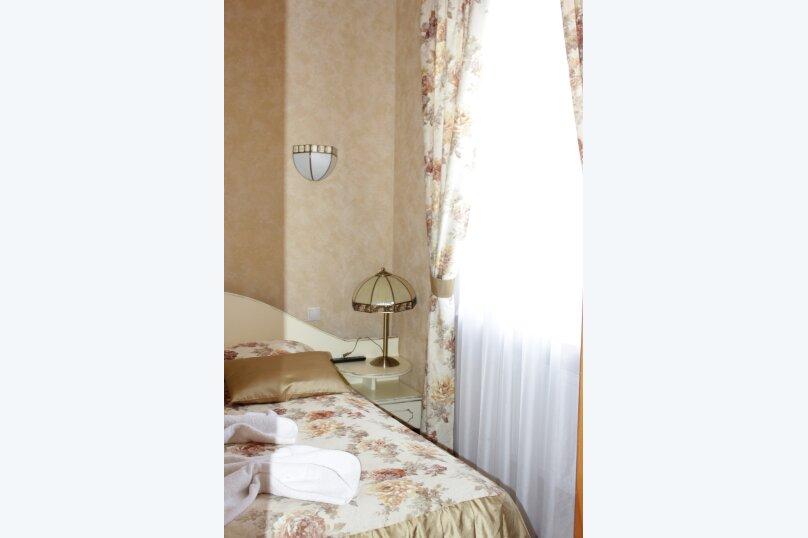 """Отель """"Добр Здравич"""", улица Ахметова, 297 на 11 номеров - Фотография 10"""