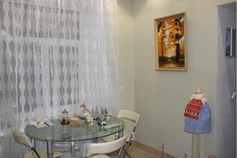 """Мини-отель """"На Марата 76"""", улица Марата, 76 на 5 номеров - Фотография 7"""