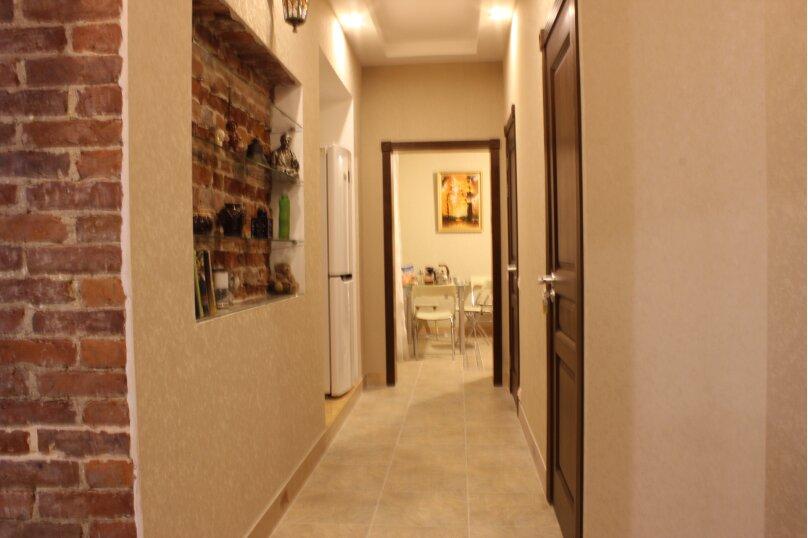 """Мини-отель """"На Марата 76"""", улица Марата, 76 на 5 номеров - Фотография 8"""