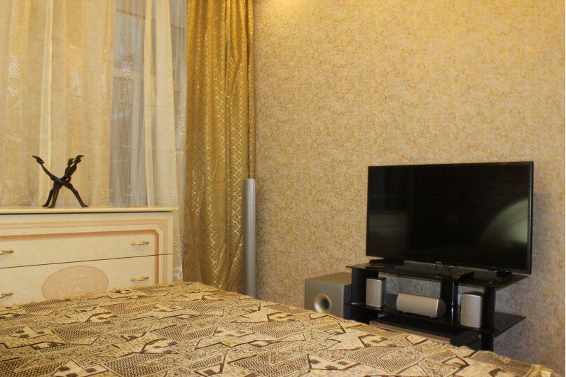 """Мини-отель """"На Марата 76"""", улица Марата, 76 на 5 номеров - Фотография 34"""
